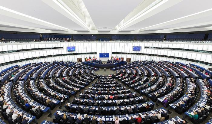 EP-plenary-700x410.jpg