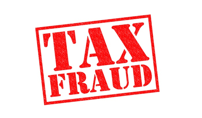 Tax-fraud-700x410.jpg