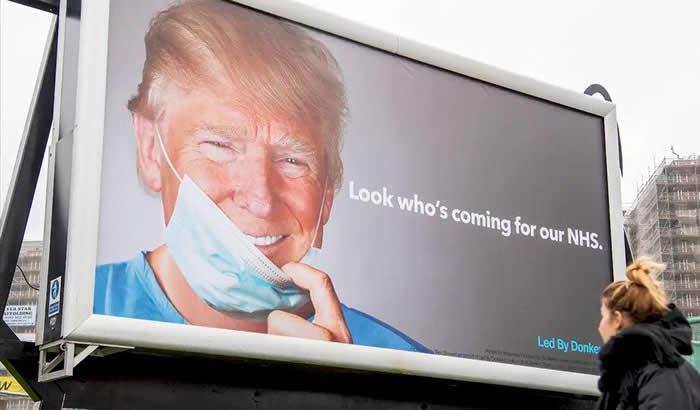 Trump-NHS-2019.jpg