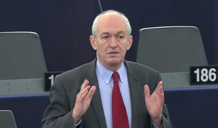 Richard-Corbett-MEP-Brexit-speech-12-19.jpg