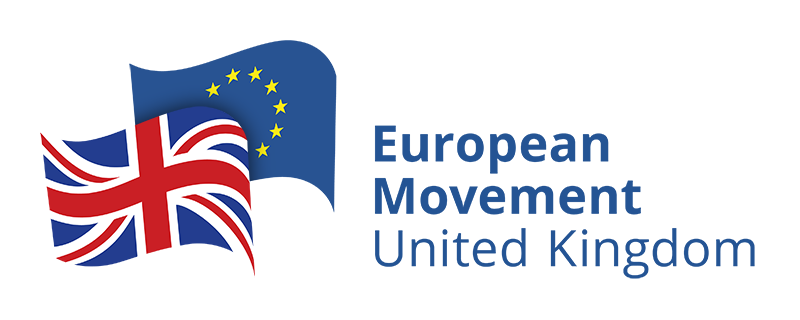 EMUK-Logo2014_800px.png