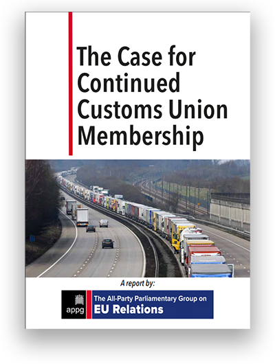 customs_union_drop.png