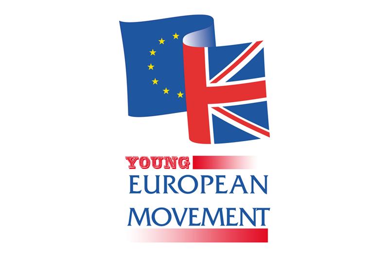 YEM logo