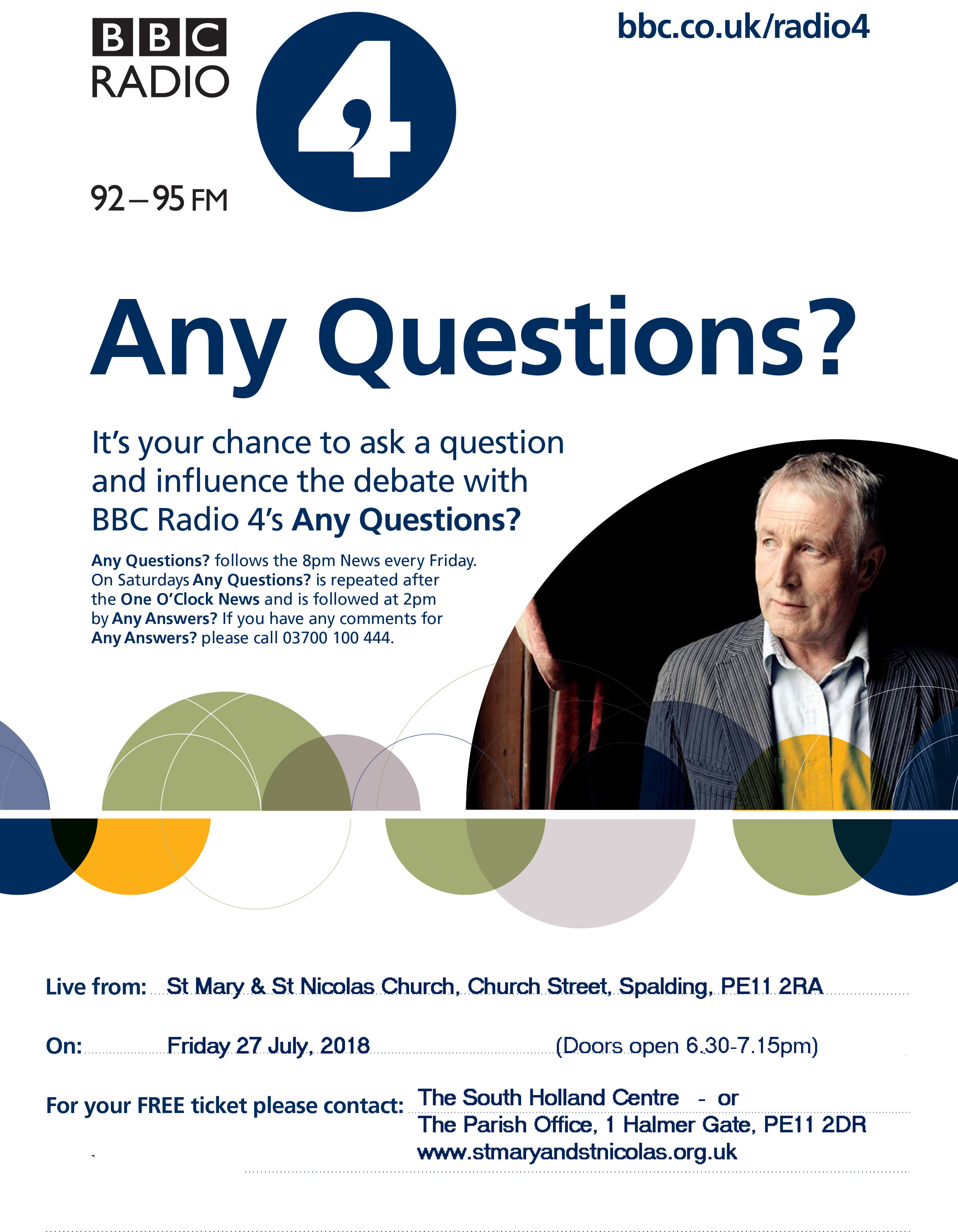 Any Questions Poster 27 July.jpg