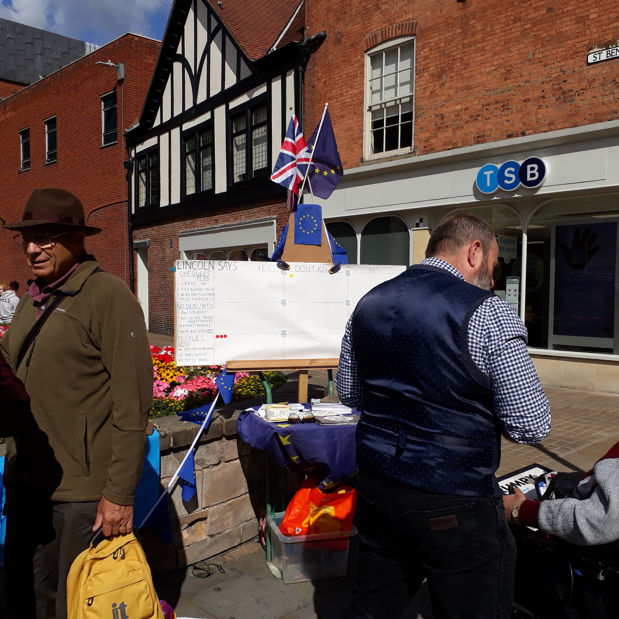 Lincoln_Peoples_Vote_Stall_2_25-08-18.jpg