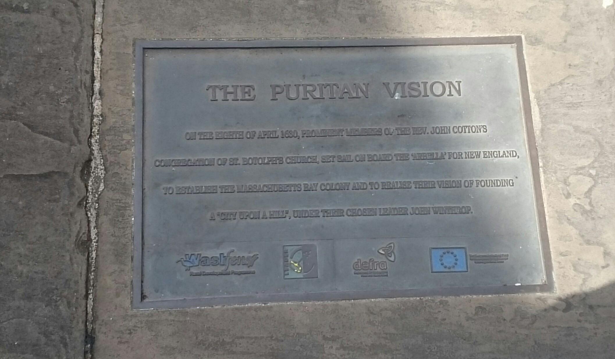 The Puritan Vision.JPG
