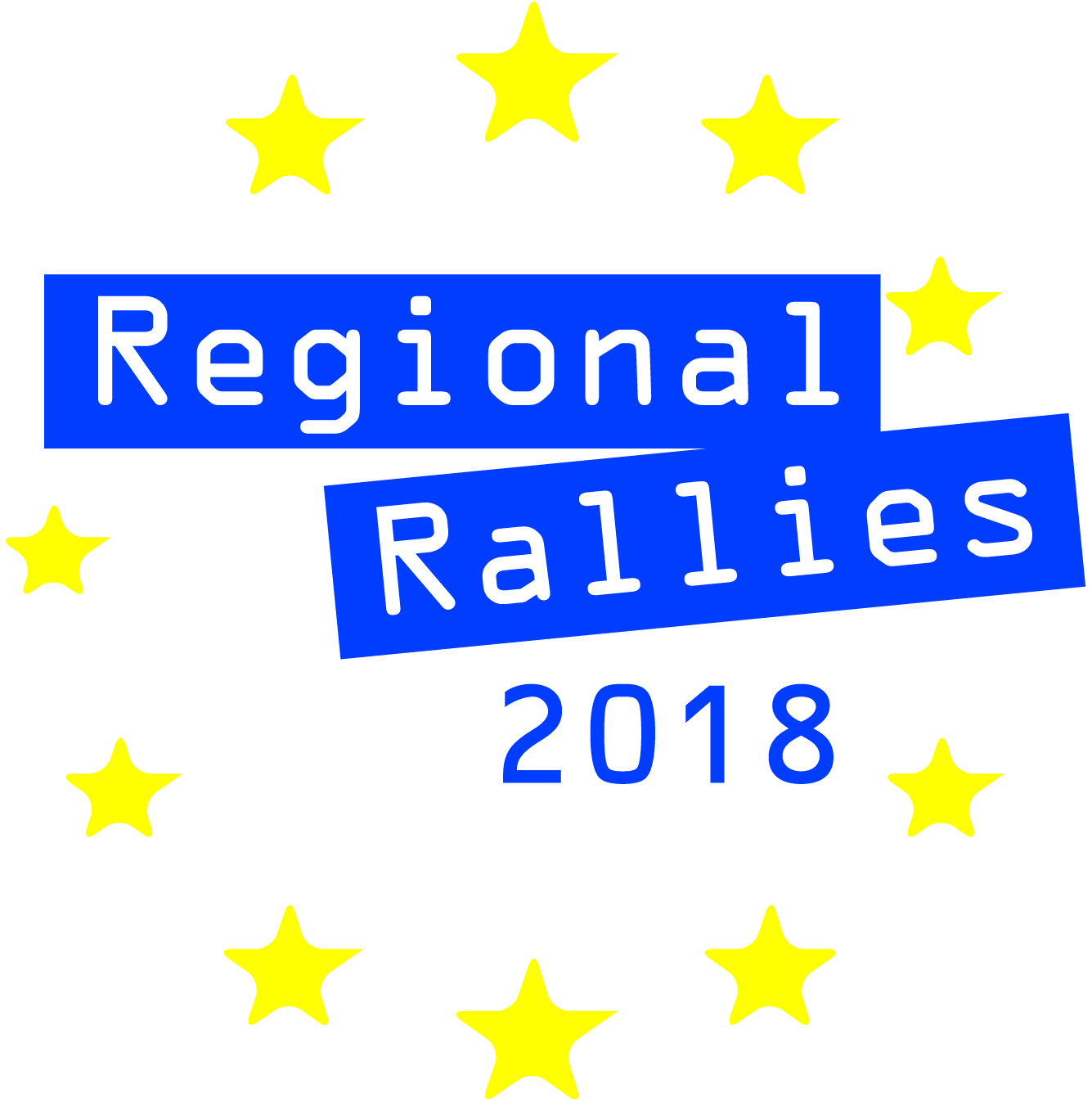 Regional_Rallies_logo_(002).jpg