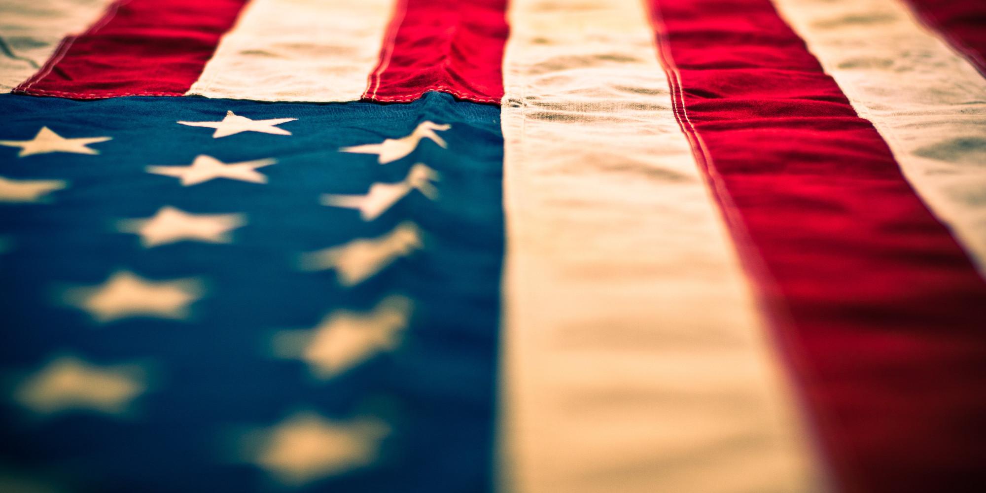 o-american-flag-facebook_(1).jpg