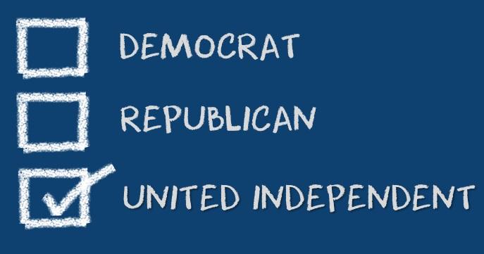 Checklist_United_Indepedent.jpg