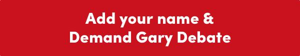 demand_gary_debate_button.png