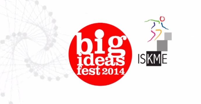 big_ideas_logo.jpg