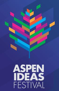 aspen_ideas_fest_logo.png