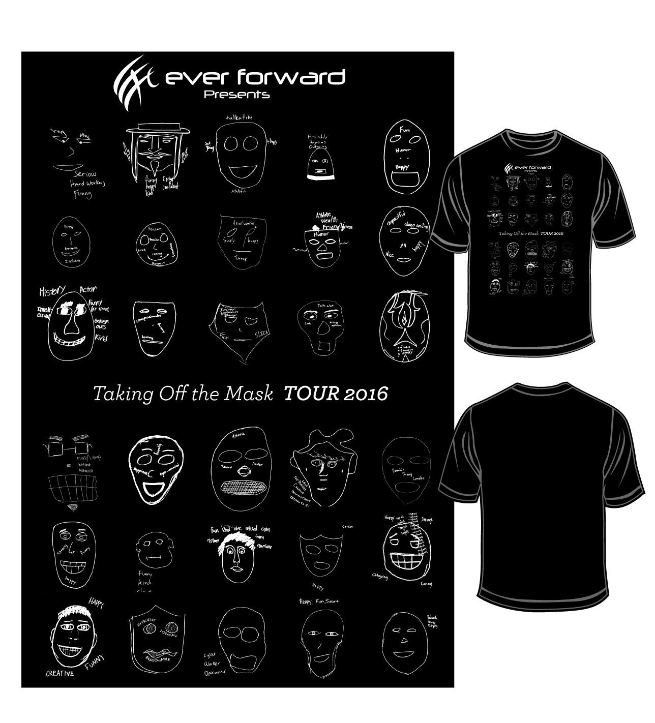 Everforward_Take-off-the-Mask.jpg