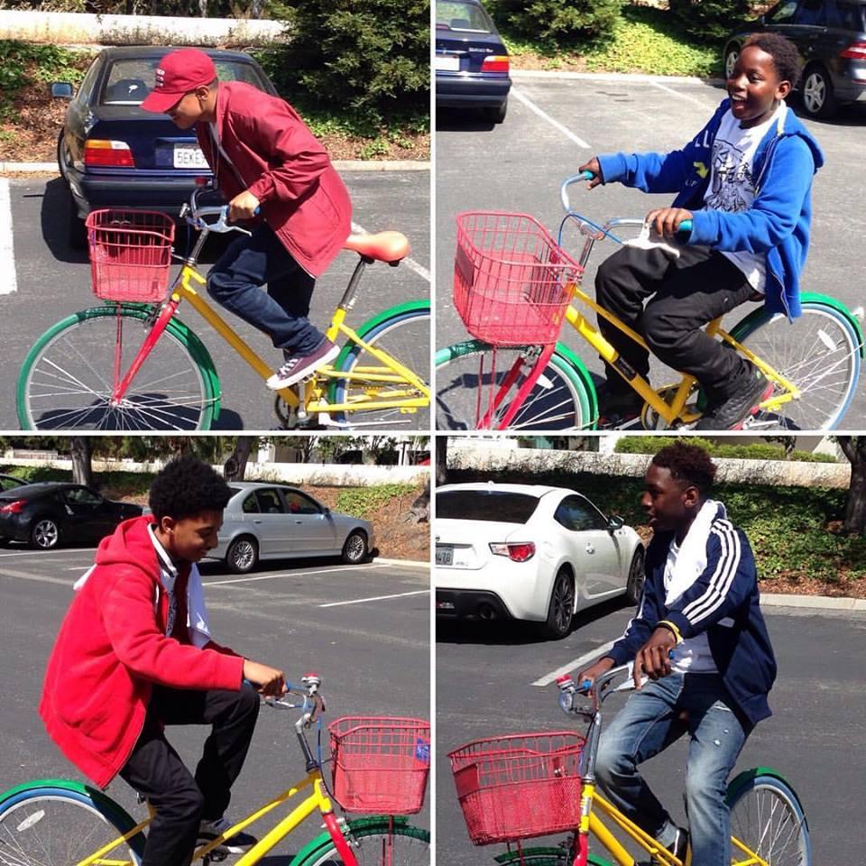 Bikes-googleTalks.jpg