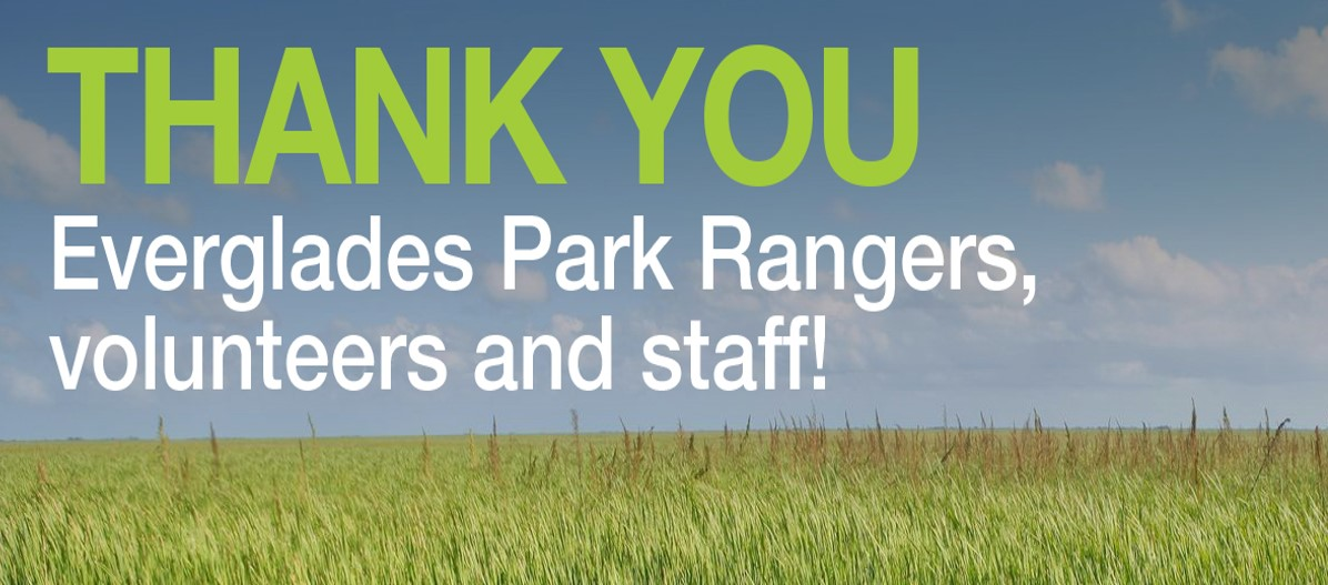 Thank_You_Park_Rangers_Long_Header.jpg