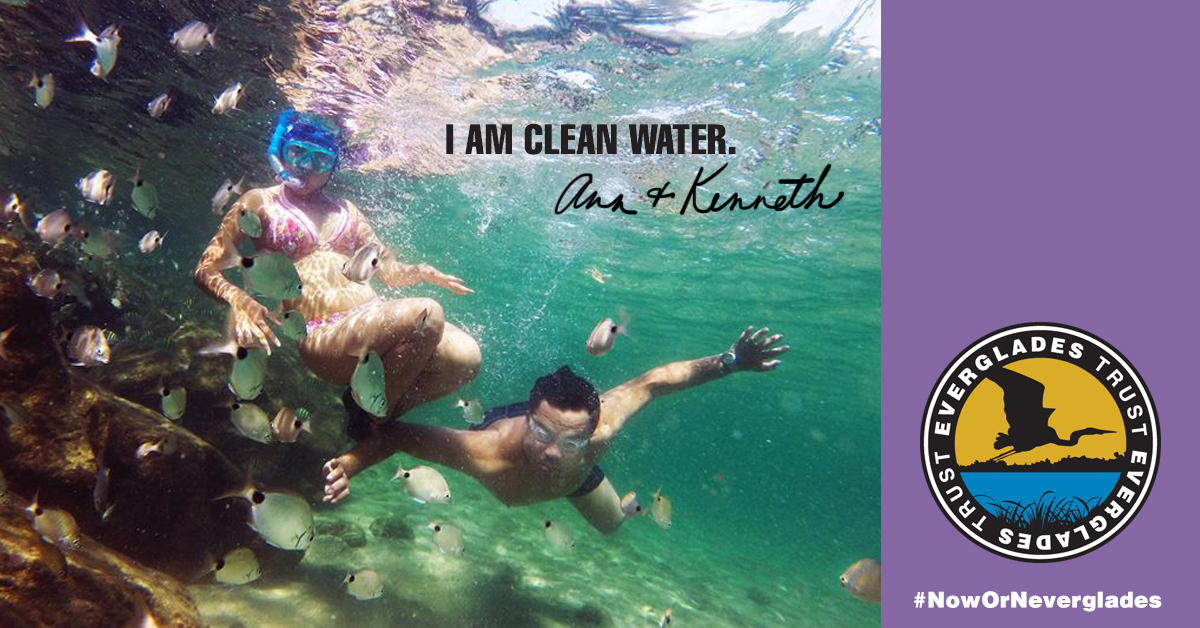 Clean_Water_1200x628_Ann-Kenneth.jpg