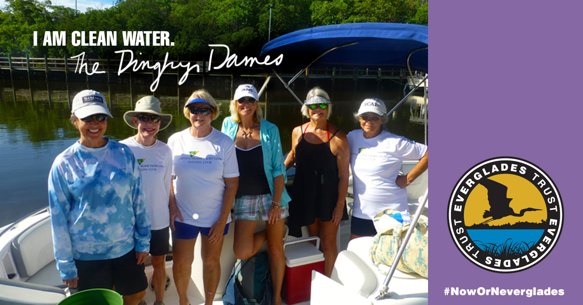 Clean_Water_1200x628_DinghyDames.jpg