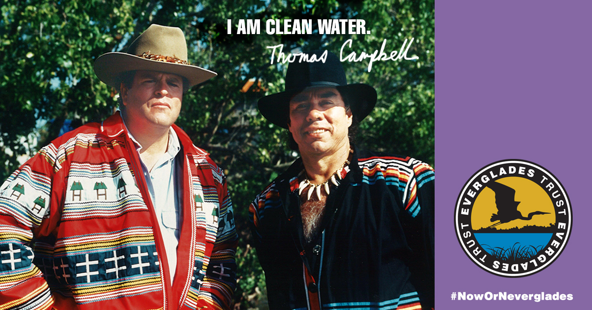 Clean_Water_1200x628_Campbell.jpg