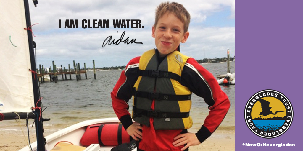 Clean_Water_1024x512_Aidan_revised.jpg