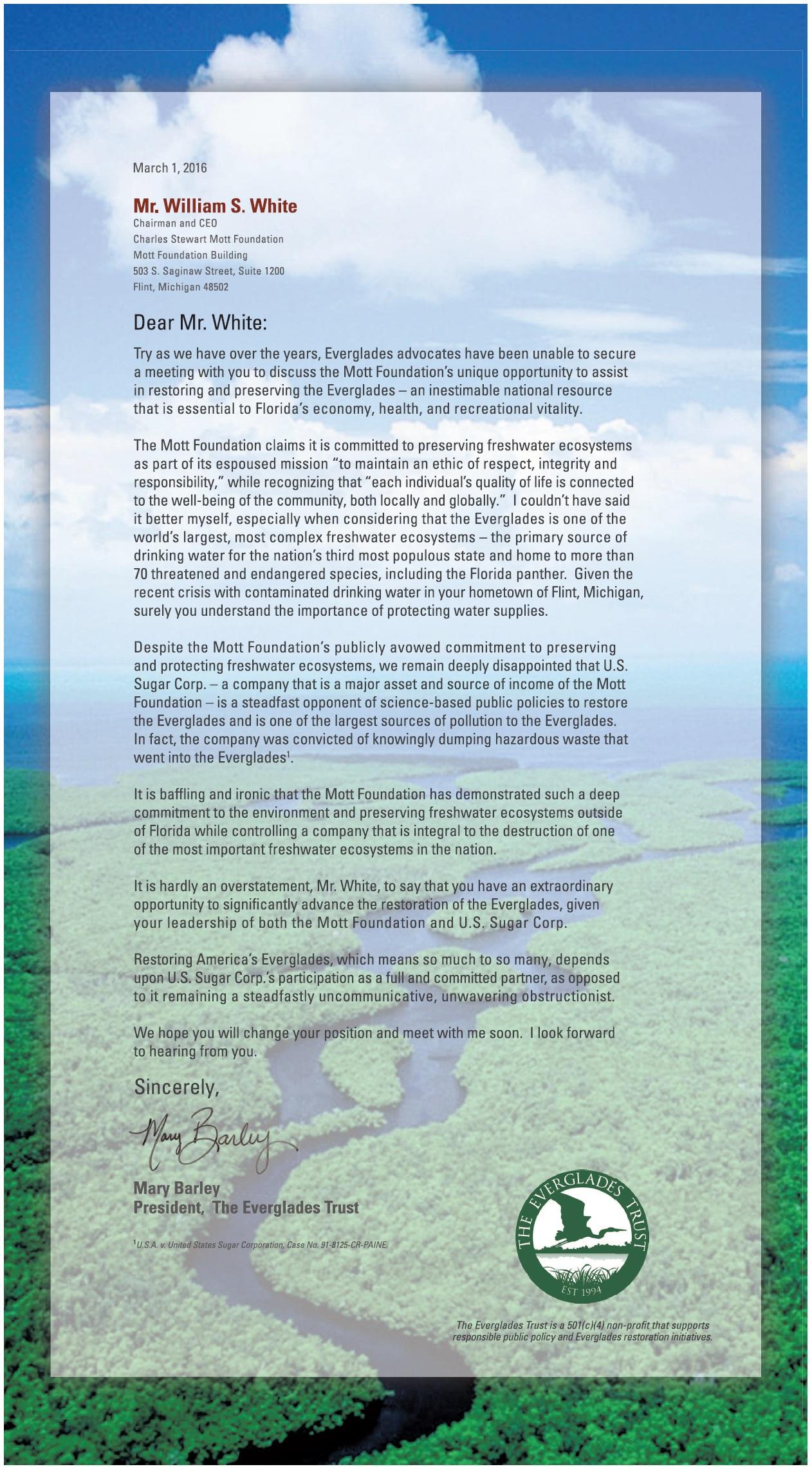 Barley_Letter_Ad_NYT_(2).jpg
