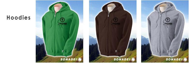 evergreen-apparel-hoodies.jpg