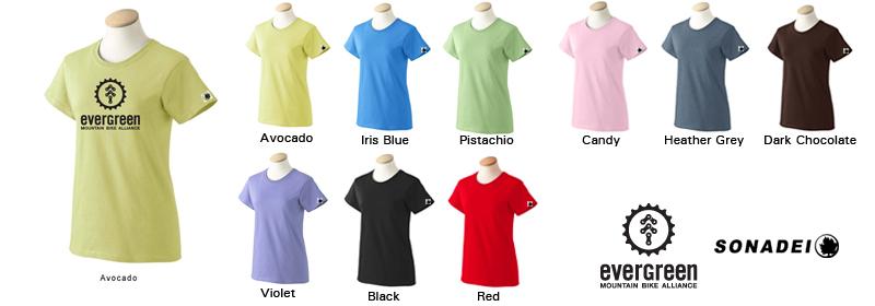 evergreen-apparel-tshirt-womens.jpg