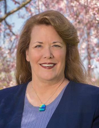 Janet Everhard
