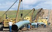 Gas_Pipeline.jpg