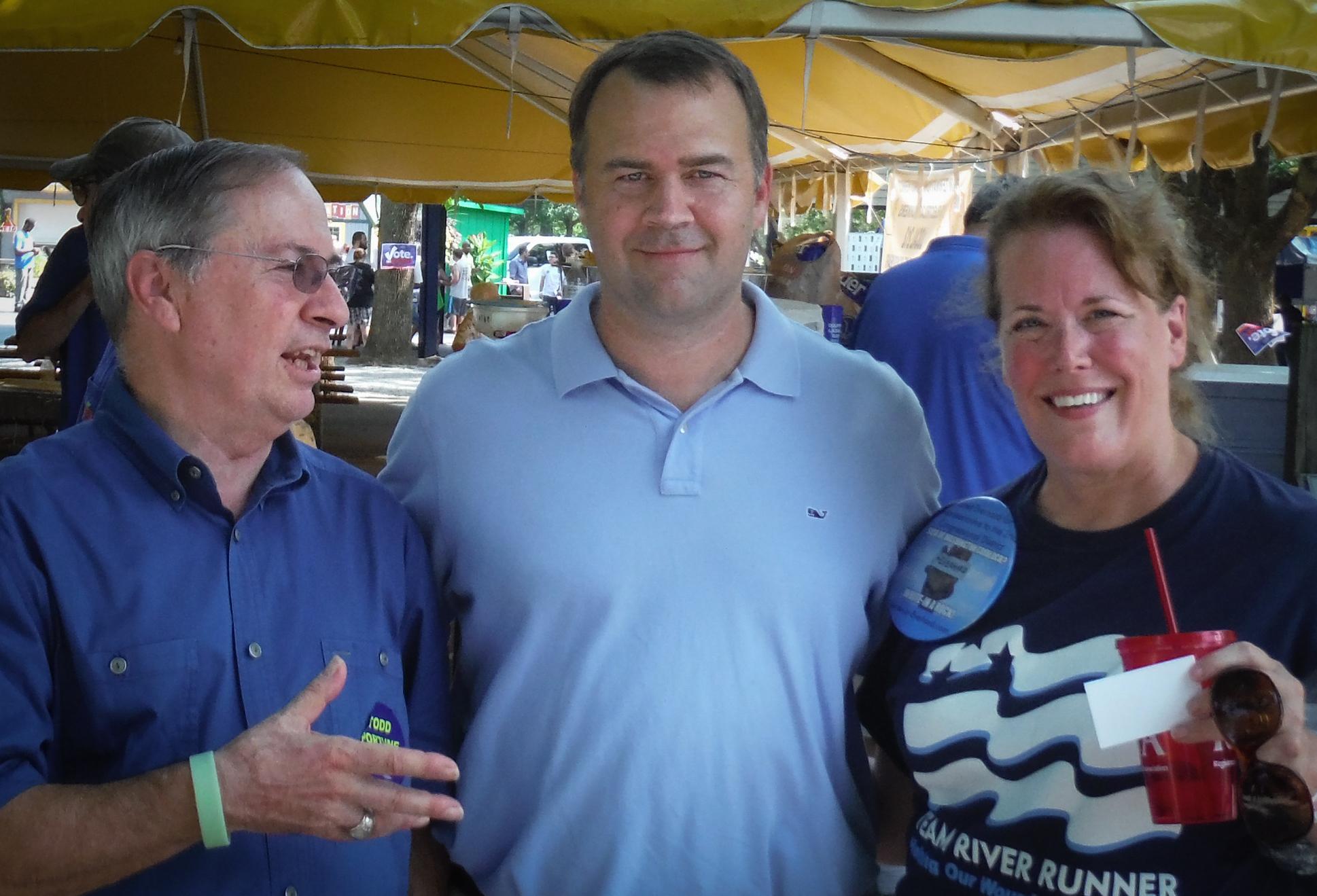 With_Tim_Burke_and_David_Pepper.jpg