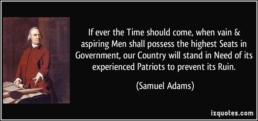 Samuel_Adams_quote.jpg
