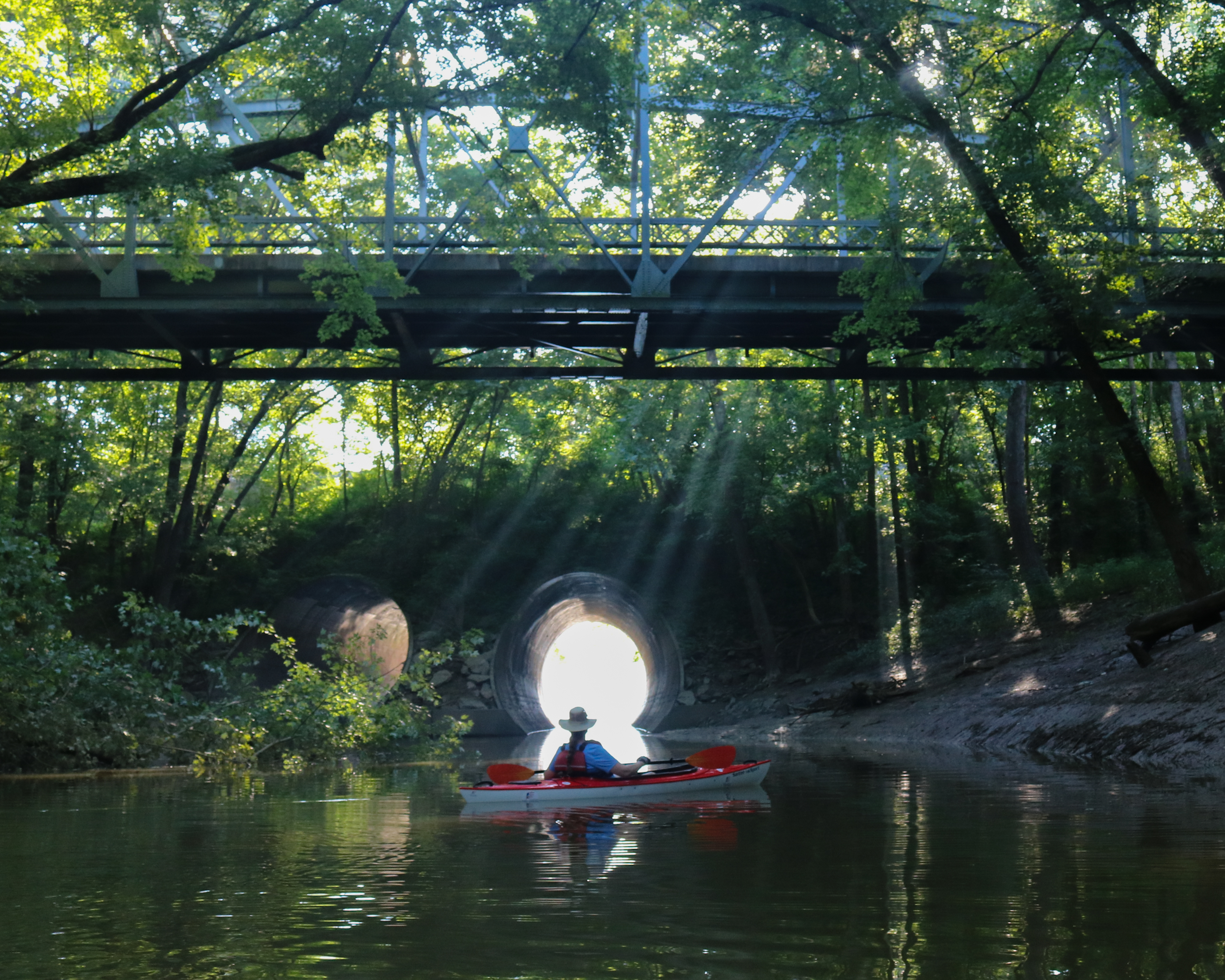 Paddling_the_Light_at_the_End_of_the_Tunnel.jpg