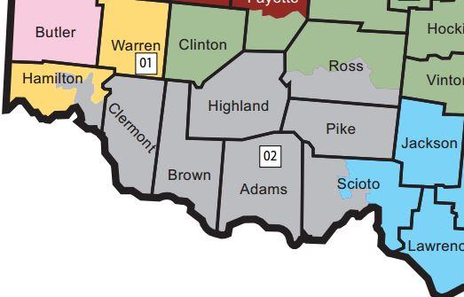 2nd_district_map2017.JPG
