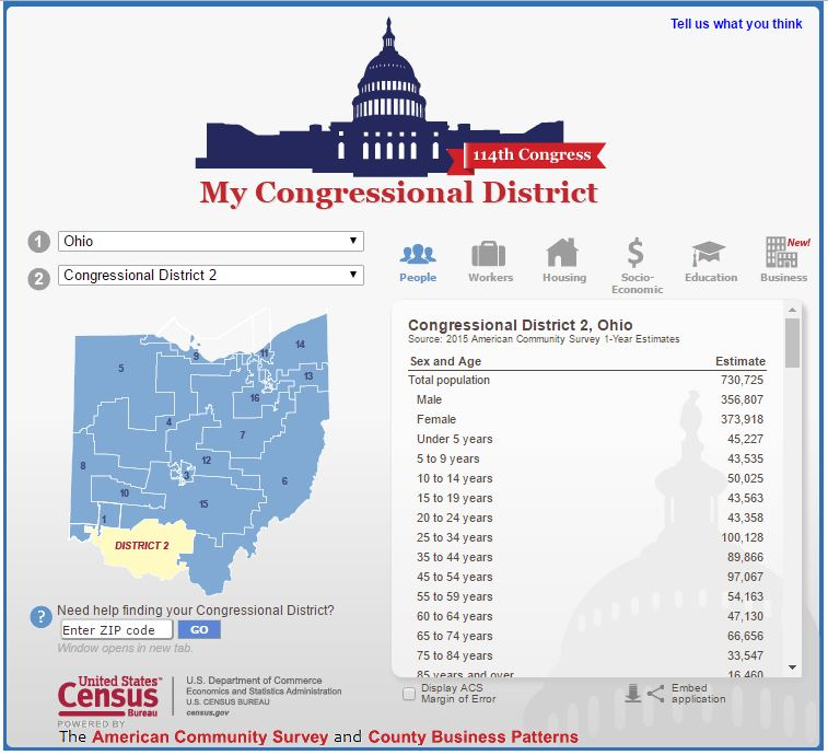 sndDistrictCensus1.JPG