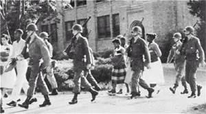 Civil_Rights_Memory.jpg