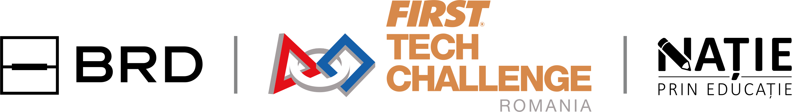 Logo_Program_robotica_-_BRD_FIRST_Tech_Challenge_Romania_-_2_(1).png