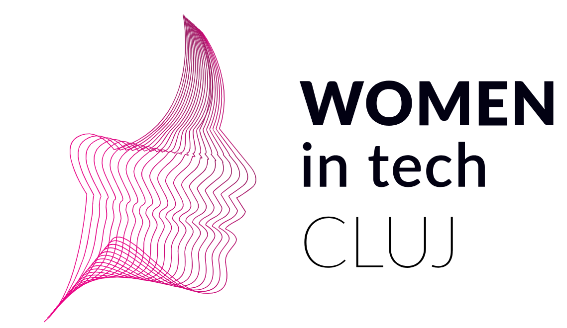 Women_in_Tech_Cluj