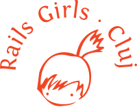 Logo_Rails_Girls