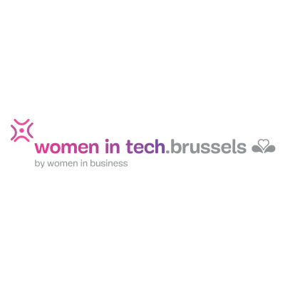 Women in Tech Brussels