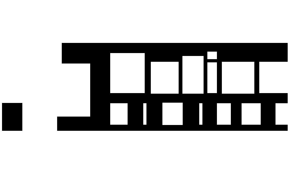 NationDigital