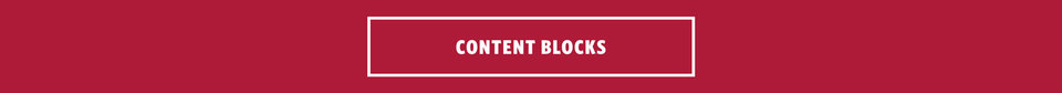 NationBuilder Content Block Module: Footer Call to Action