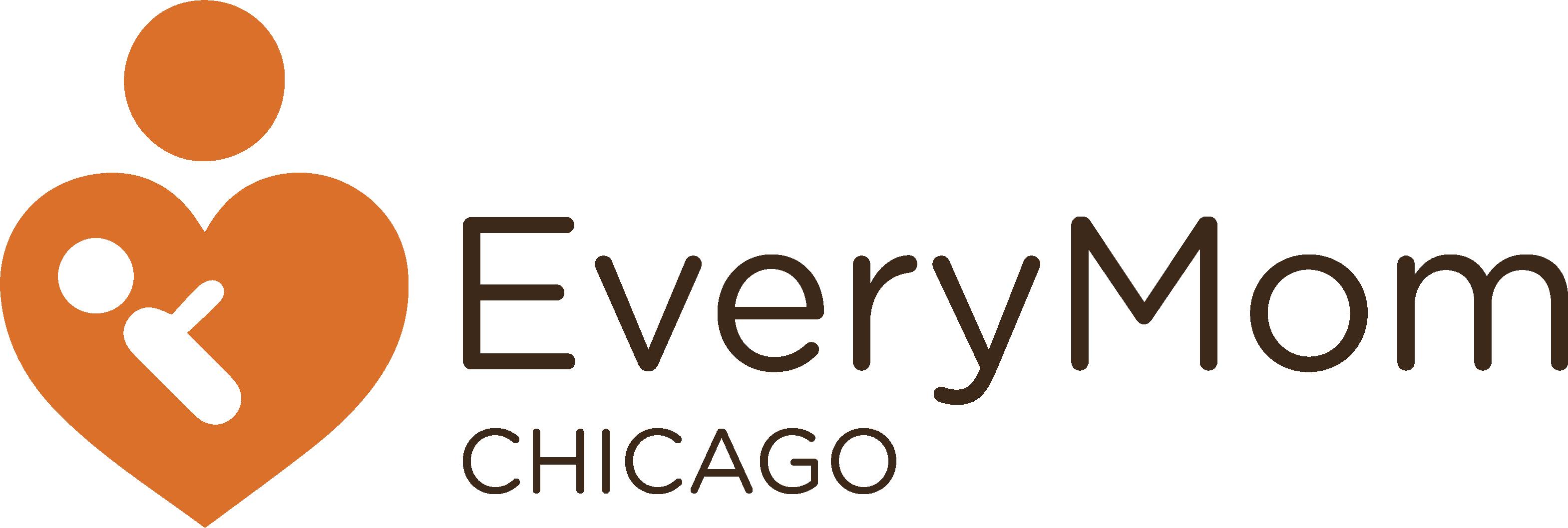 EveryMom Chicago