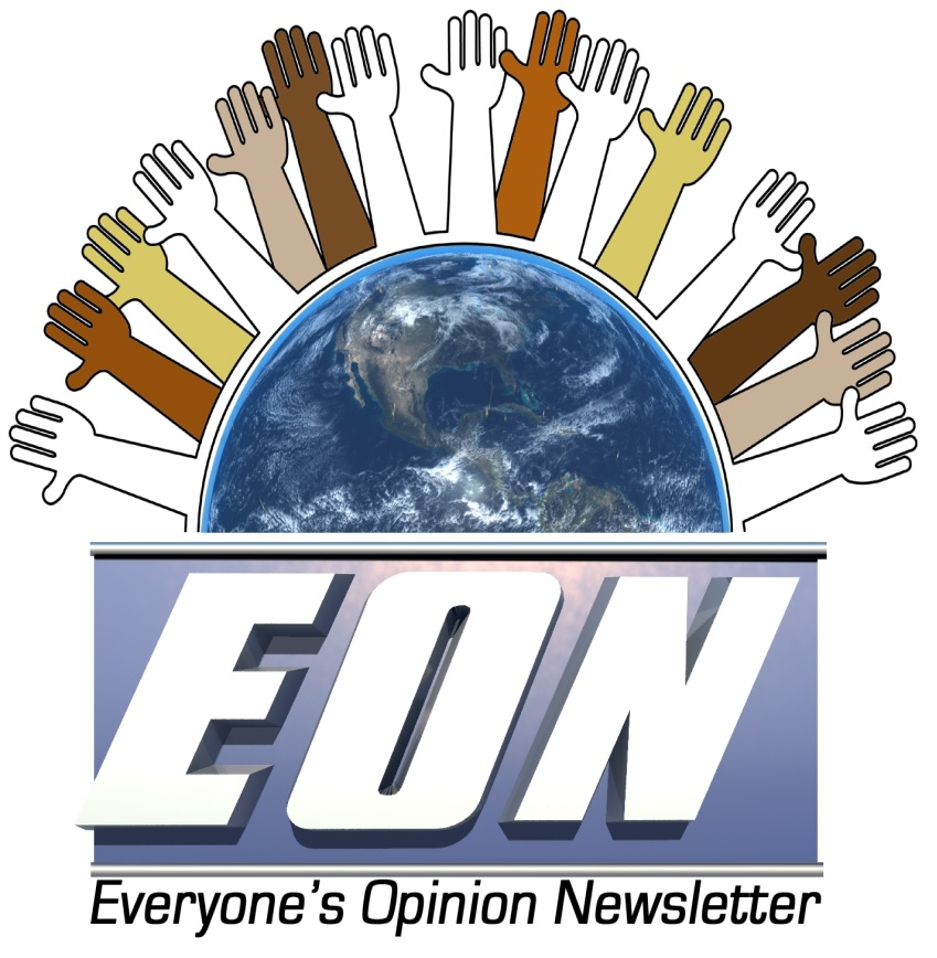 Everyone's Opinion Newsletter