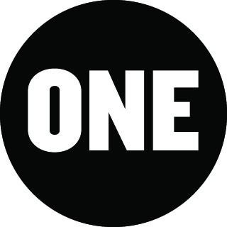 ONEorg-black.jpg