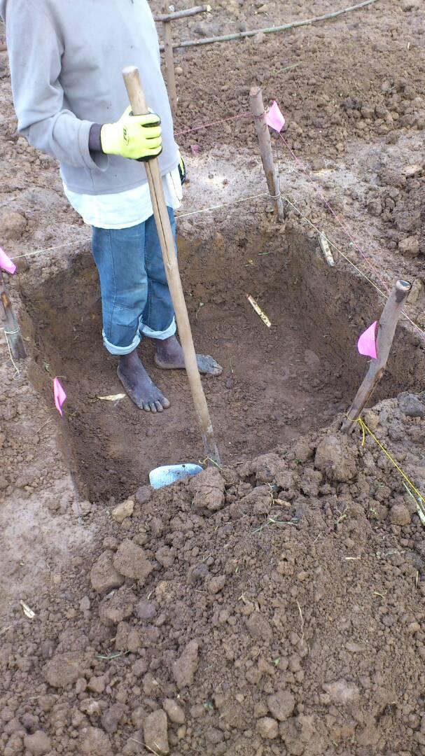 FootingExcavation.JPG