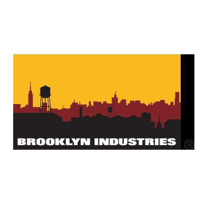 BKI_Skyline_Logo_(1).png