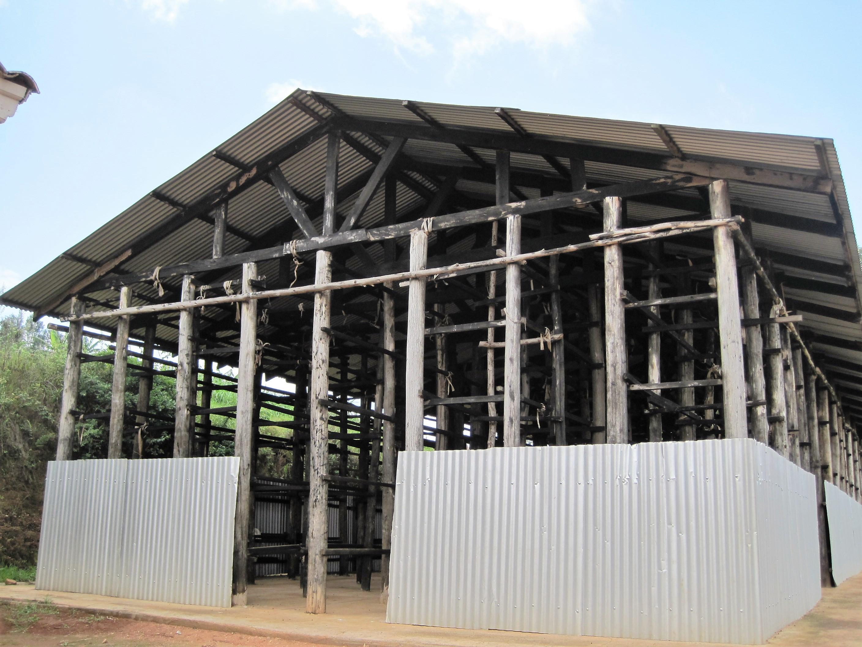 maize_drying_facility_in_muhenge.JPG
