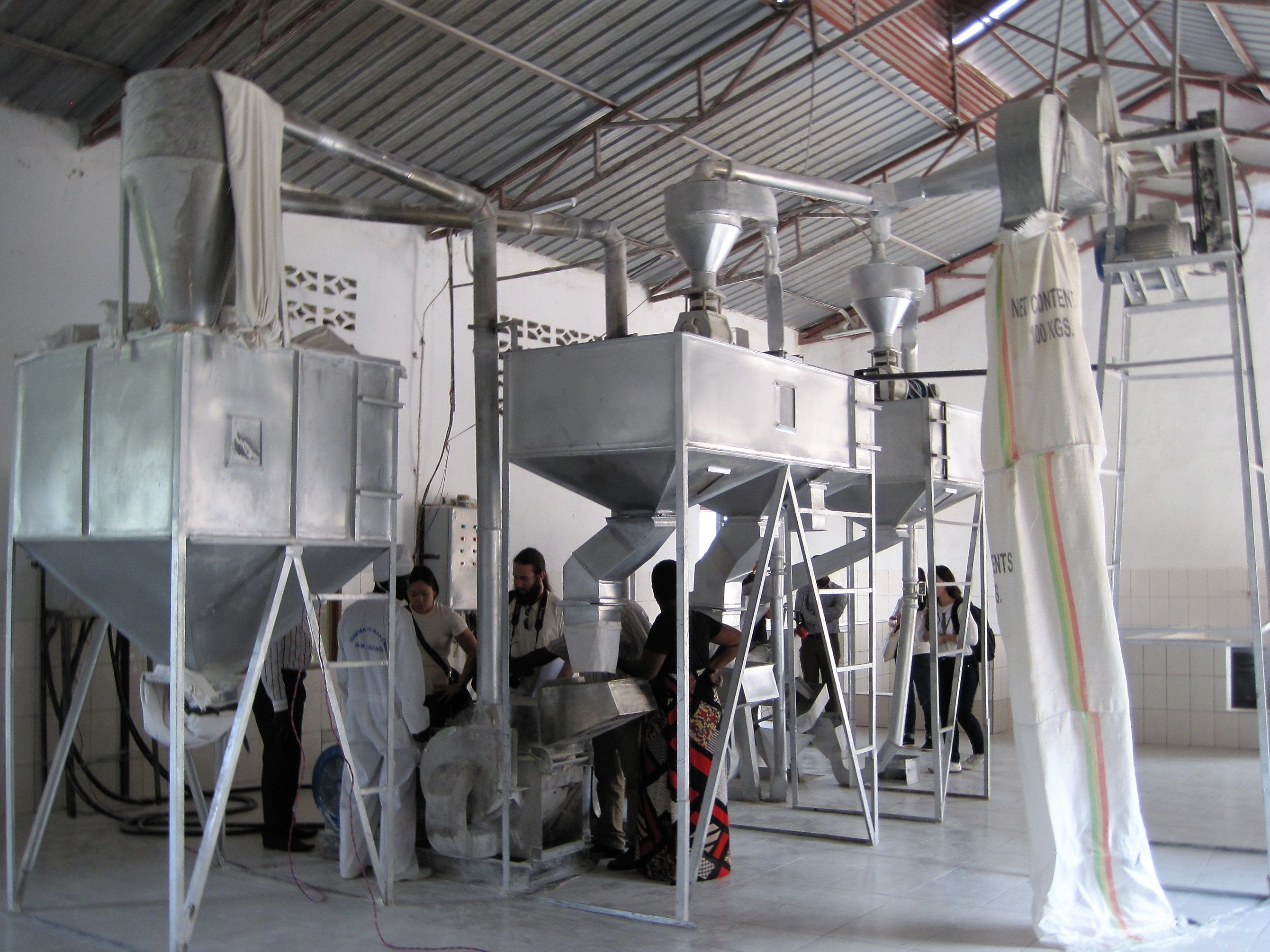 maize_milling_facility_in_muhenge.JPG