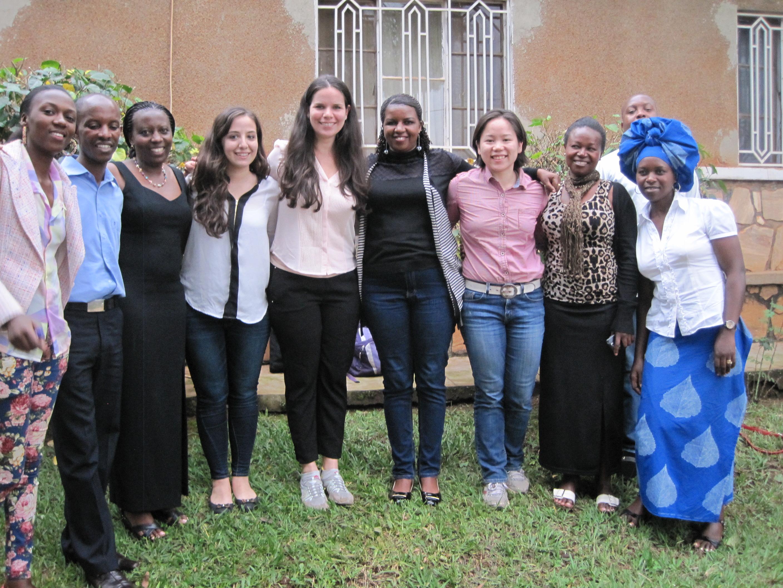 women_development_connection_members.JPG