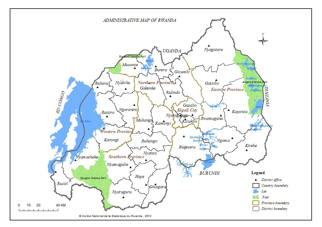 Administrative_map_of_Rwanda.jpg