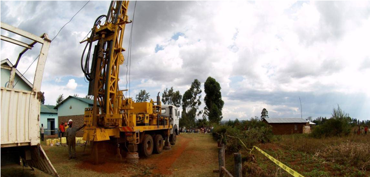 Matunda_Drilling_1.png